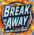 Break Away Microgaming