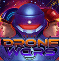 Drone Wars Microgaming