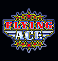 Flying Ace Microgaming