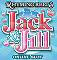 Rhyming Reels-Jack and Jill Microgaming
