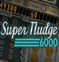 Super Nudge 6000 NetEnt