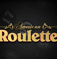 American Roulette by Playtech